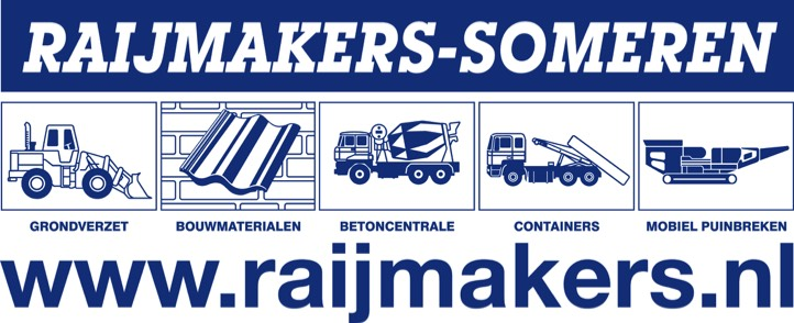 Raijmakers someren - Schietsport